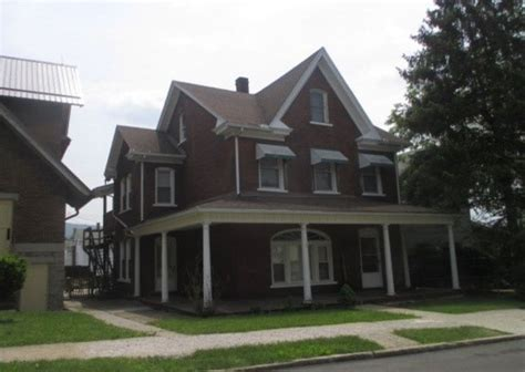 Altoona Homes For Sale by 520 N 7th Ave Altoona Pa 16601 Detailed Property Info