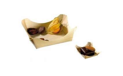 Plat Tempat Wudhu 19 5x4 5cm assiette pin up 6 cm mini plat et mini assiette jetable en plastique en bois ou en bambou pour