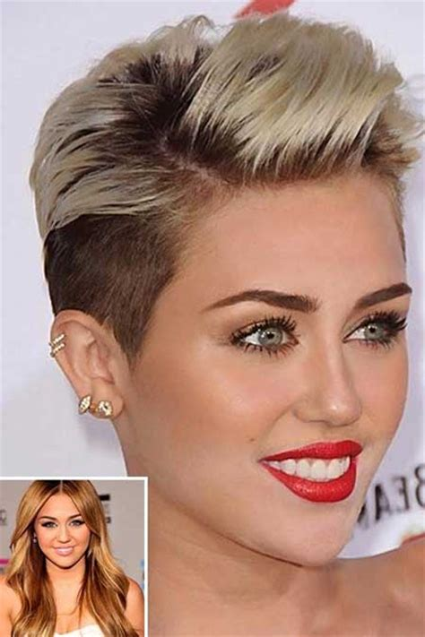 actors with short blinde hair celebrity short hair ideas short hairstyles 2017 2018
