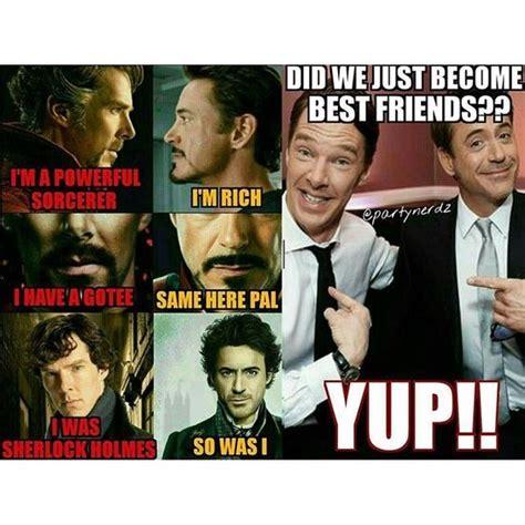 top 25 dr strange funny memes 9 dr strange funny