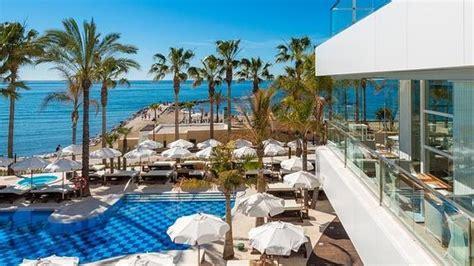 cadenas hoteleras andaluzas fuerte hoteles diversifica con una oferta solo para