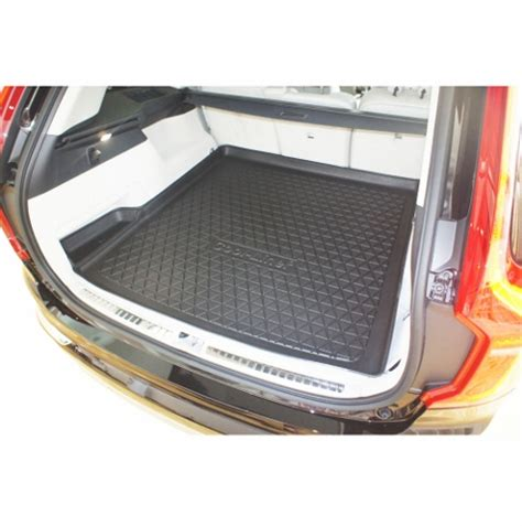 Mazda Mr 90 Durable Premium Wp Car Cover Tutup Mobil Seli S boot liner volvo xc90 2015 3rd row seats folded tailored