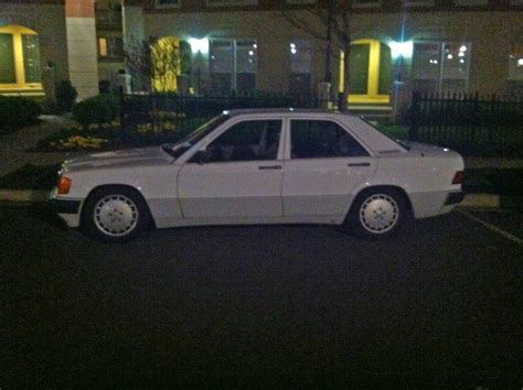 lowered mercedes 190e 190e lowered pictures to pin on pinterest pinsdaddy