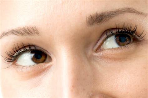 Obat Agar Mata Tetap Sehat menjaga kesehatan mata dengan herba