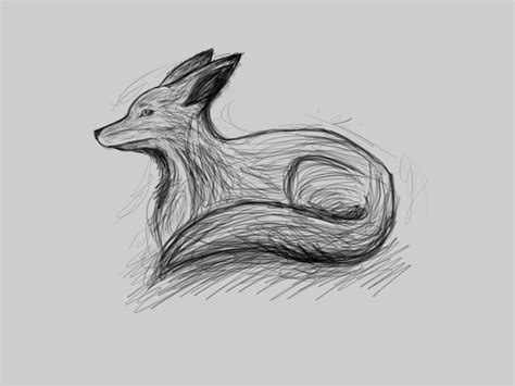Sketches Pro by Fox Sketch Surface Pro 3