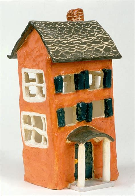 clay houses slab clay houses www pixshark com images galleries