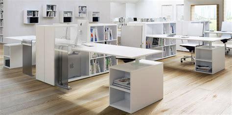 fantoni mobili ufficio vendita fantoni framework 2 0 barra ufficio
