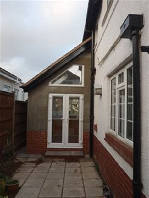 semi detached house side extension ideas semi detached house side extension ideas google search