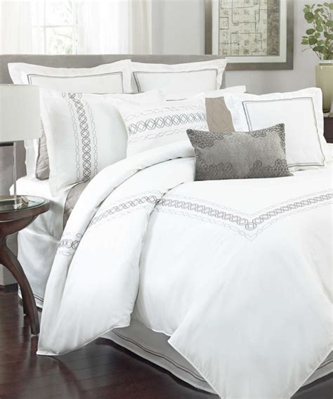 bed bath duvet covers comforters quilts bedding sets