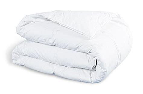 Bettdecke Ohne Bezug einzelbetten und andere betten amazinggirl