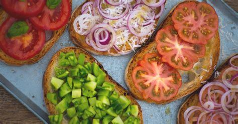 esselunga pavia telefono il buon essere frutta verdura e prodotti bio a