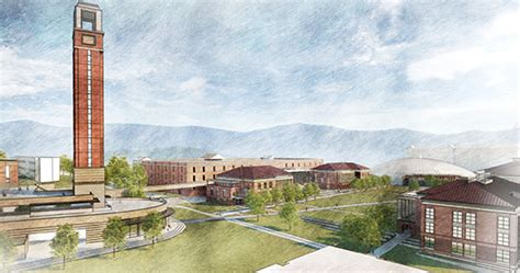 liberty university announces plans to build indoor watch liberty university building a cus for the next
