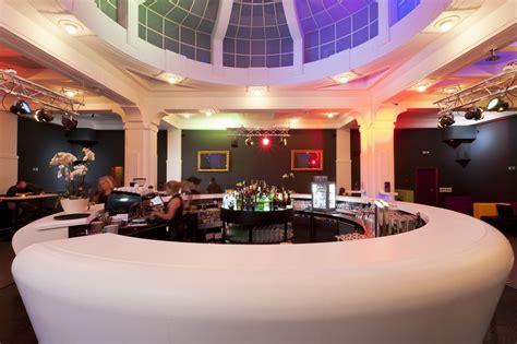 Bar Hotel Fusion Hotel Bar Baggage