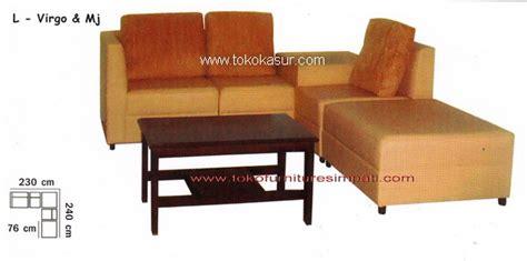 Gambar Dan Sofa Bentuk L index of klasifikasi gambar kursi dan sofa 2013 fortn