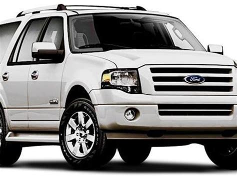 Ford Dealers San Diego by Ford Dealer In San Diego California New And Used Ford