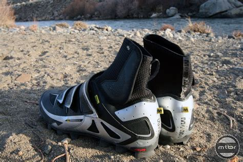 mavic scree mountain bike shoe mavic scree mountain bike shoe 28 images mavic