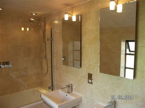 prime bathrooms prime fit 100 feedback bathroom fitter kitchen fitter