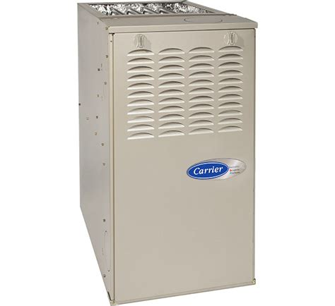 Kabel Gas Sgp Carry St100 gas furnaces find an hvac dealer