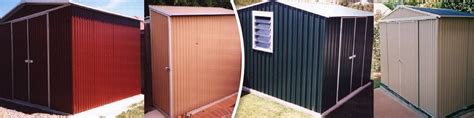 Dependable Sheds by Garden Sheds Toowoomba Dependable Sheds