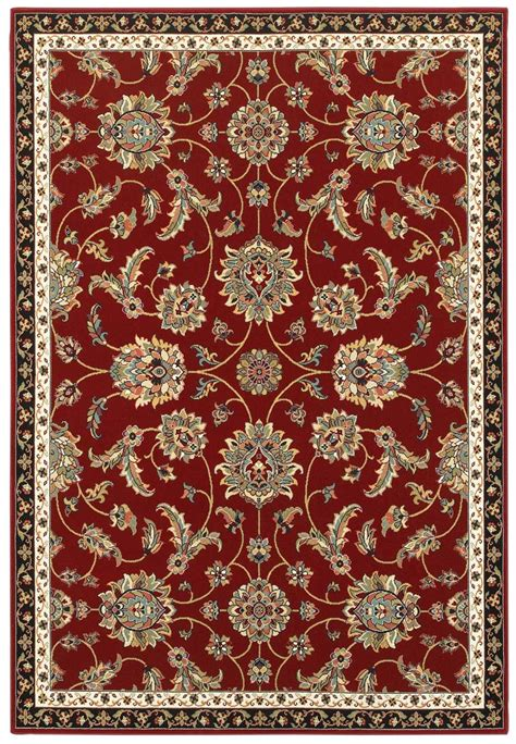 weavers rugs weavers kashan 370ri rug