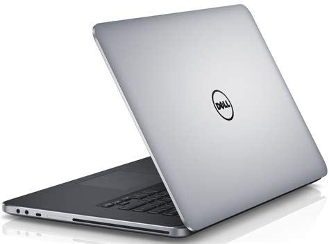 Notebook Dell Xps 15 dell xps 15 l521x laptop manual pdf