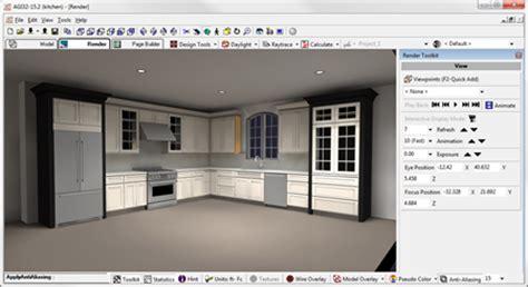 house lighting design software lighting design software by lighting analysts