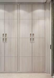 modern closets 25 best modern closet ideas on modern closet