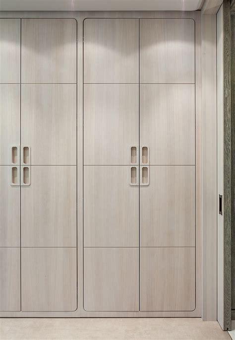 Modern Storage Cabinets With Doors Best 25 Modern Closet Doors Ideas On Sliding