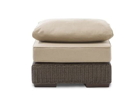 lovesac outdoor cover 312 best images about lovesac on pinterest contemporary
