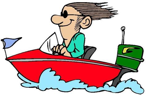 boat us insurance survey home made boat registration in canada boatbuilders site