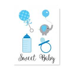 The ultimate list of baby shower clip art cutestbabyshowers com
