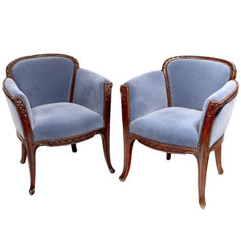 light blue velvet dining chairs light blue velvet chairs nouveau deco