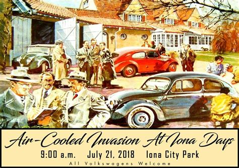 idaho falls volkswagen invasion community food drive  car show home facebook