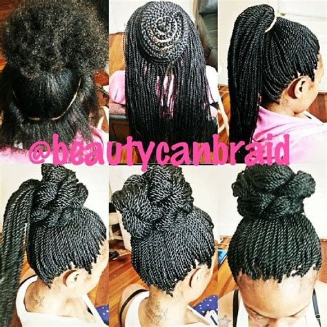crochet braiding dallas tx 150 best images about braids on pinterest natural hair