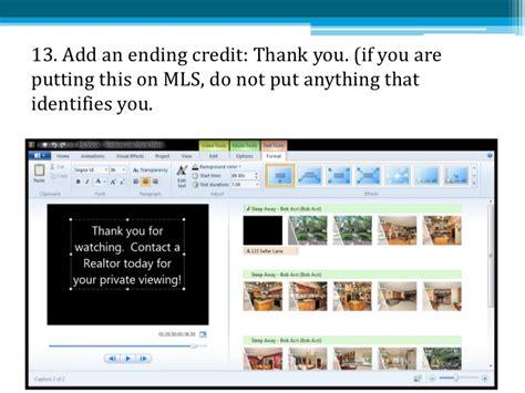 windows movie maker tutorial for beginners pdf how to use windows movie maker