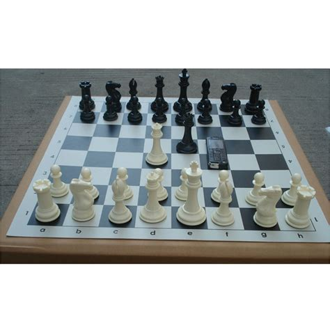 size chess ξheavy bigger large ᗖ size size chess pieces king 106mm resin chess sets with 510