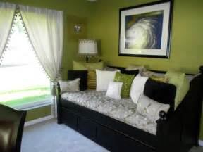 Spare Bedroom Ideas Image Gallery Spare Bedroom