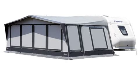 black country awnings inaca stela 250 caravan awning for sale