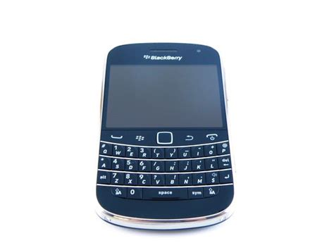 Keytone Bb Dakota 9900 officially upgrade blackberry bold 9900 to os 7 1 0 714 from telenor serbia berrygeeks 174