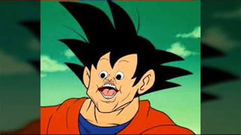 imagenes random de anime las mejores caras random para tus videos de youtube youtube