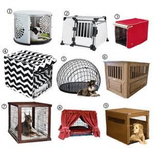 Designer Dog Crates designer dog crates images