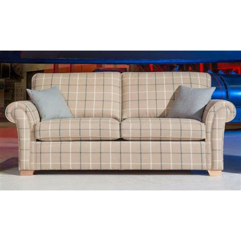 alstons sofa bed alstons aviator collection lancaster 2 seater sofa sofabed