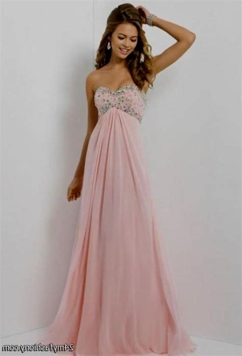 Light Pink Homecoming Dresses by Light Pink Dresses For Homecoming Naf Dresses