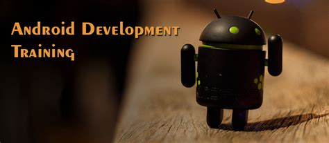 learn android android in jaipur learn android programming sag academy