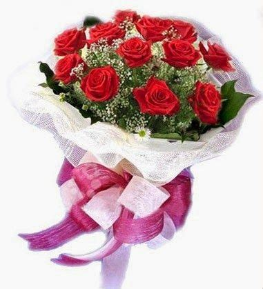 Wishes Florist Ck 3 Buket Bunga 1000 images about toko bunga jakarta on valentines casablanca and tulip