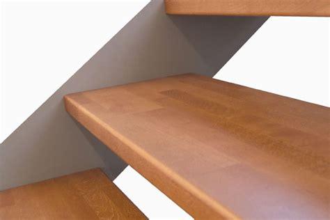 scale interne in legno prezzi scale interne su misura effedue porte