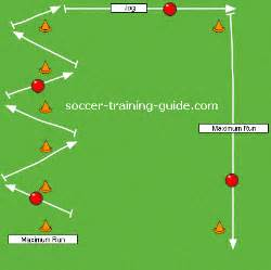 best 25 soccer practice drills ideas on