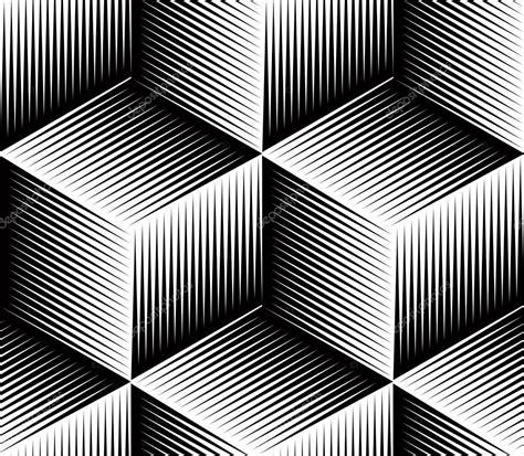 imagenes abstractas tridimensionales imagenes de tridimensionales tel 243 n de fondo con