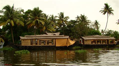 alappuzha house boats a 24 hour cruise houseboat in the alappuzha backwaters