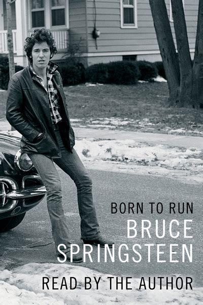 libro born to run libro fm born to run featured audiobook